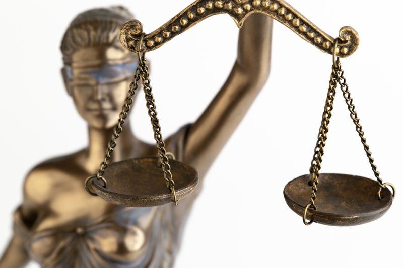 Развод через суд сроки