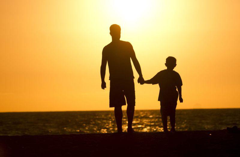 Лишение отца родительских прав за неуплату алиментов
