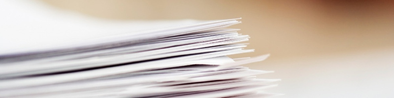 Документы, требуемые для обращения в суд о разводе