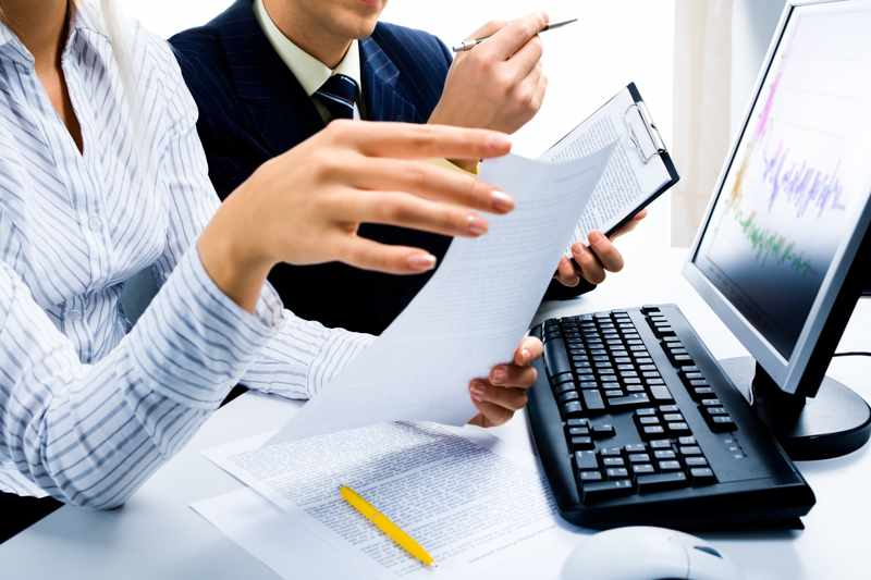 Как оформить соглашение об уплате алиментов
