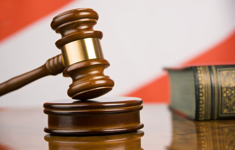 Основания к наступлению уголовной ответственности