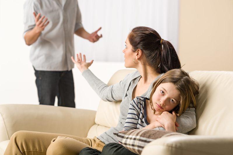 Лишение родительских прав при уголовной ответственности