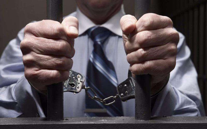 Злостное уклонение от уплаты алиментов – уголовная ответственность