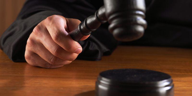 Что необходимо знать при расчете госпошлины при разводе и разделе имущества