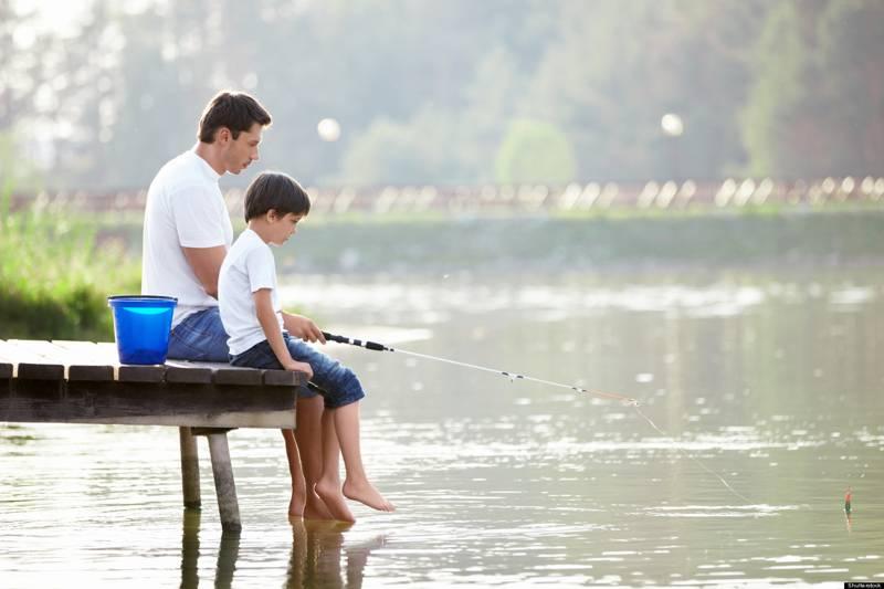 Что понадобится отцу для установления опеки