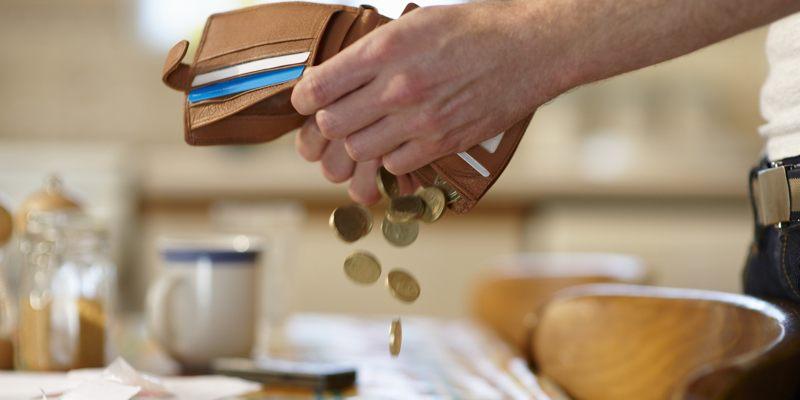 Методы уплаты алиментов по соглашению