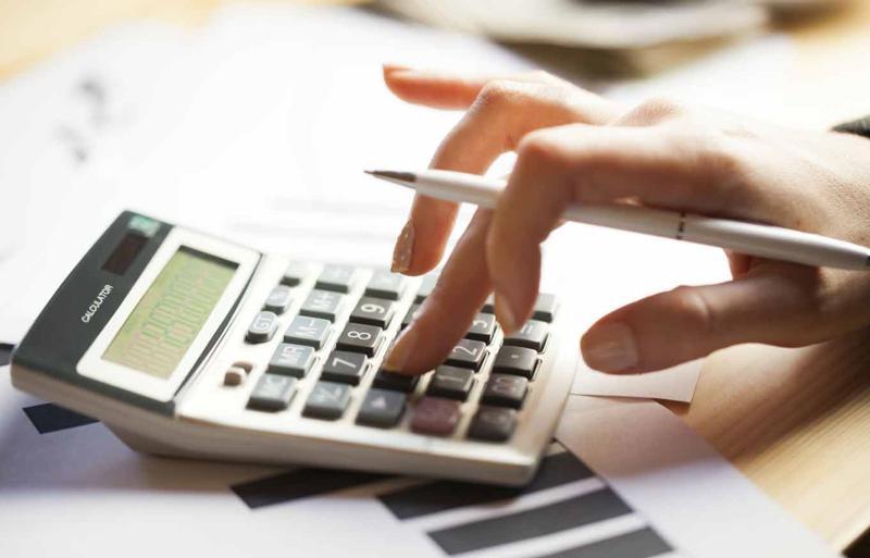 Как рассчитать сумму к единовременной выплате