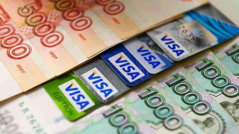 Способы получения информации о возникшем долге по алиментным обязательствам