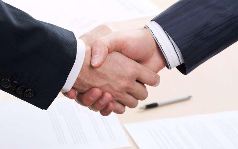 Зачем нужно нотариальное соглашение об уплате алиментов?