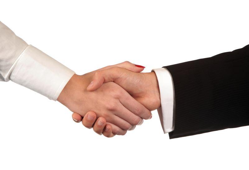 Главное о добровольном соглашении на уплату алиментов