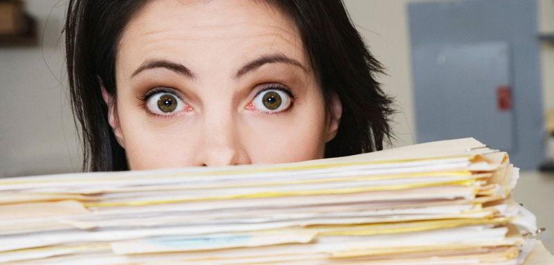 Разводимся правильно: какие документы нужны для бракоразводного процесса в суде
