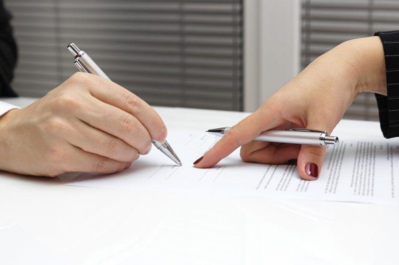 Написание искового заявления об уменьшении размера алиментов
