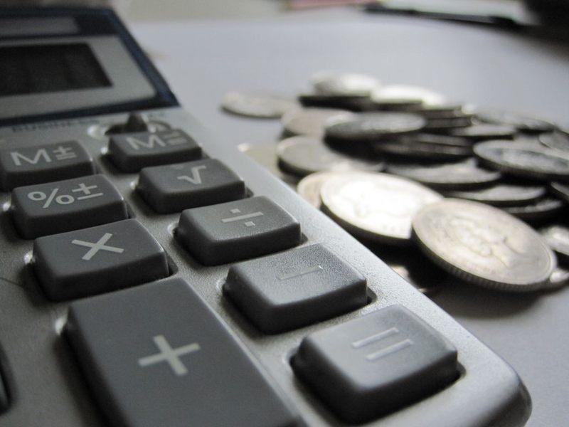 Как правильно рассчитать задолженность по алиментам