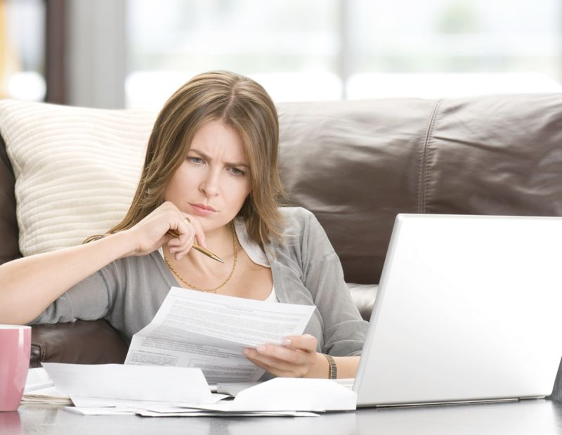 Список документов для взыскания алиментов в гражданском браке