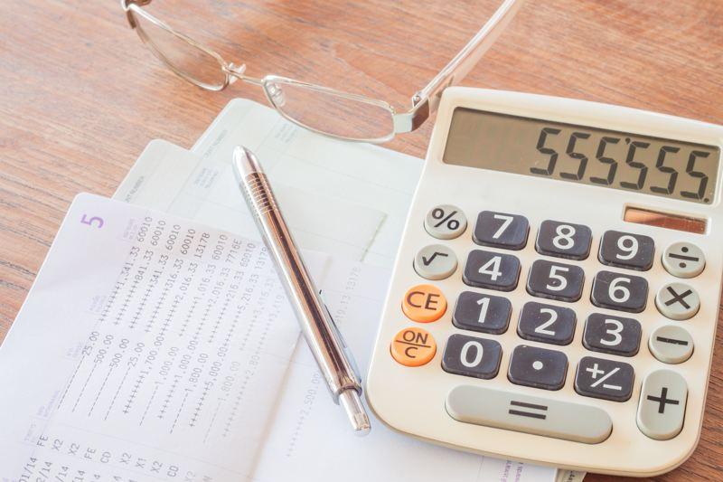 Способы уменьшения долга по выплатам