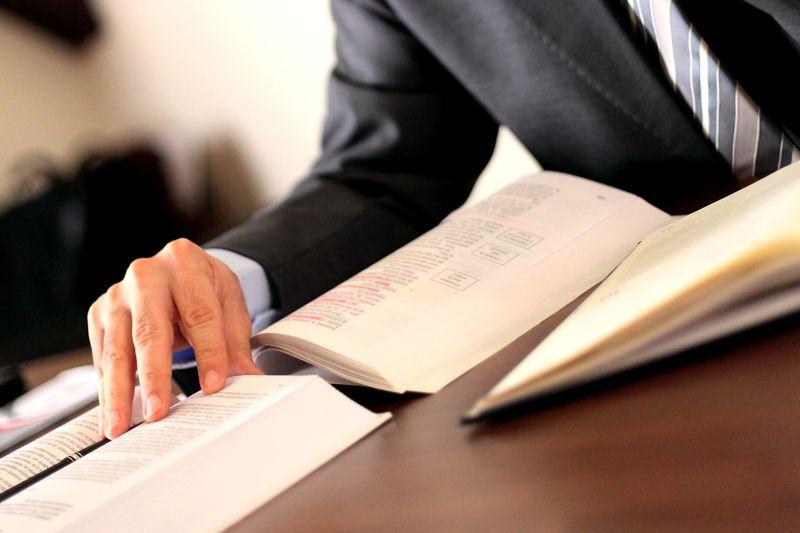 Cоставление соглашения об уплате алиментов