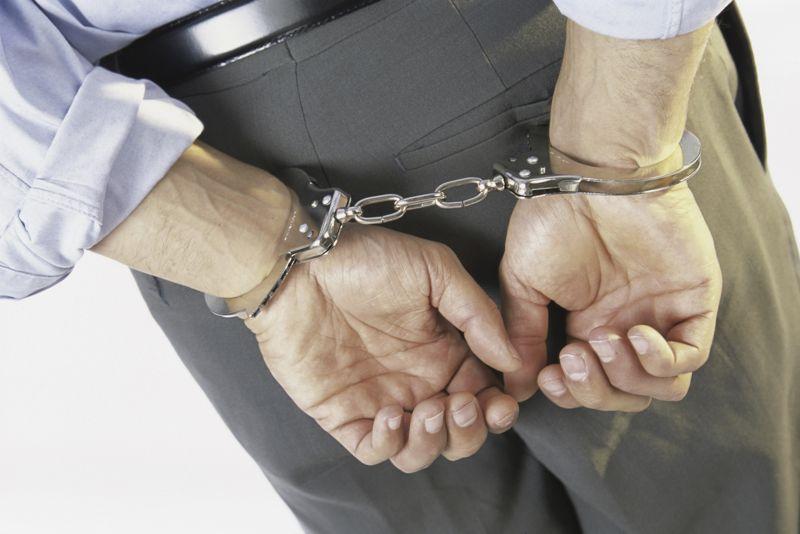 Условия наступления уголовной ответственности