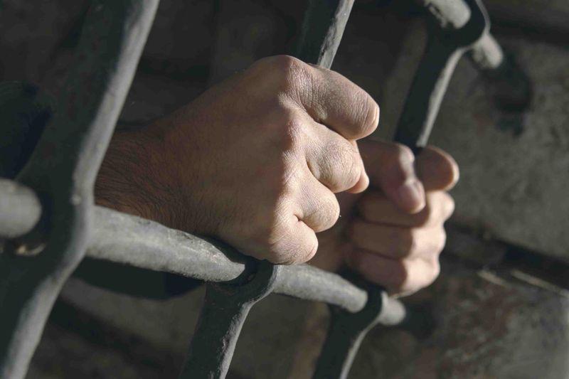Виды ответственности и наказаний за долги по алиментам