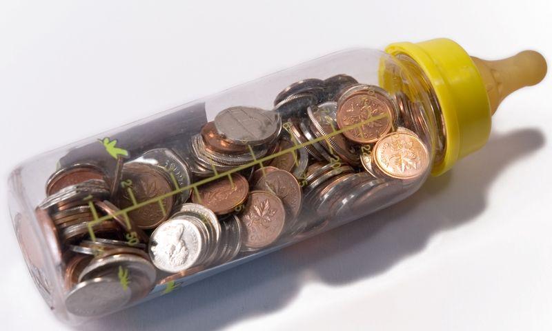 Чем грозит должнику большая задолженность по алиментам