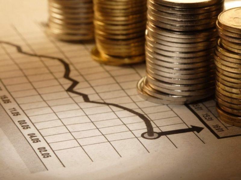 Условие по уменьшению долгов