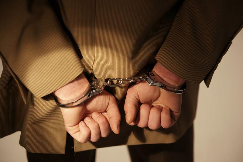 Уголовное наказание за уклонение от выплаты алиментов