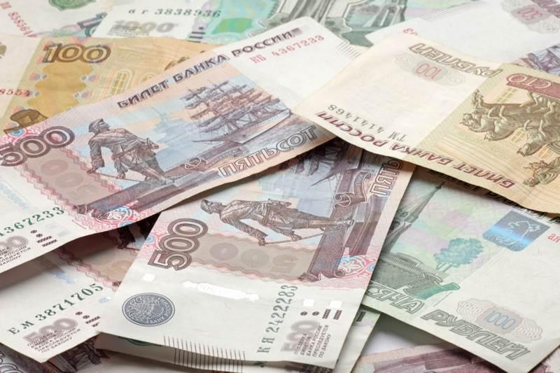 Алиментное право в России: до какого возраста родитель обязан платить