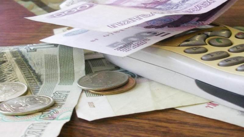 Формула расчета пени по алиментам: как узнать задолженность не выходя из дома