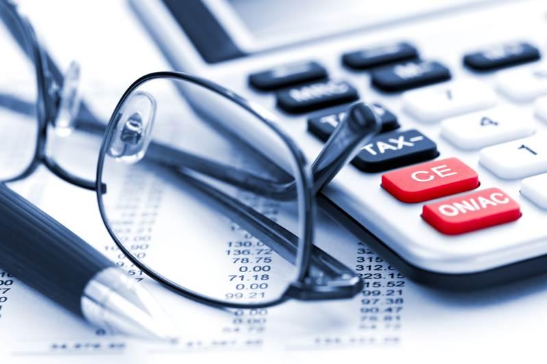 Калькулятор для расчета неустойки (пени) по алиментной задолженности и его применение