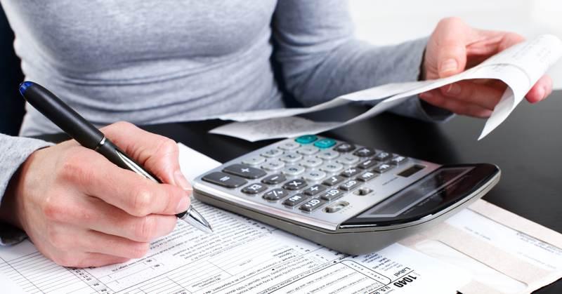 Освобождение от уплаты задолженности по алиментам