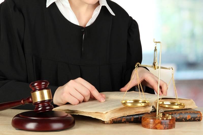 Развод с иностранцем без его присутствия в России или Украине
