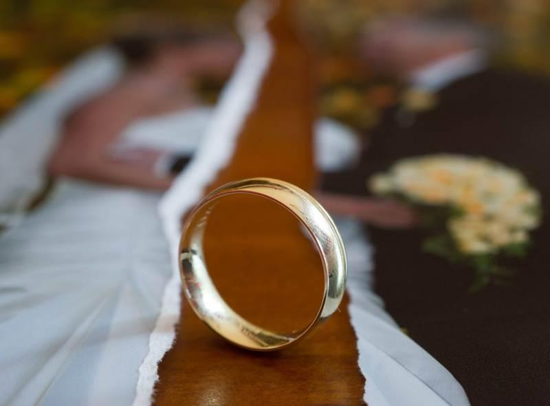 Бракоразводный процесс, если один из супругов осужден