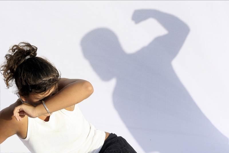Какие причины развода указывать в исковом заявлении