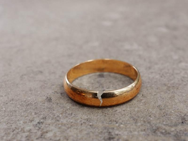 Без согласия супруга: развод в одностороннем порядке через суд