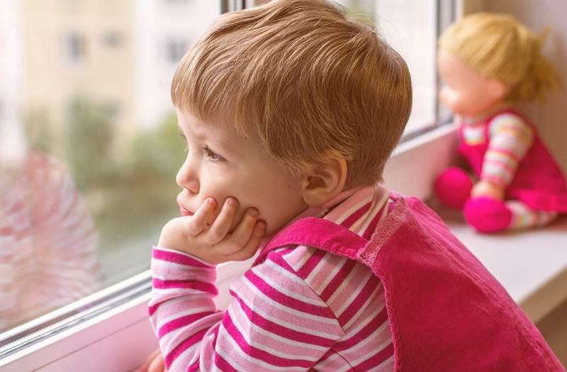 Какие основания необходимы для лишения родительских прав отца