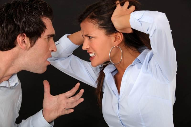 как вернуть свою жену после развода img-1