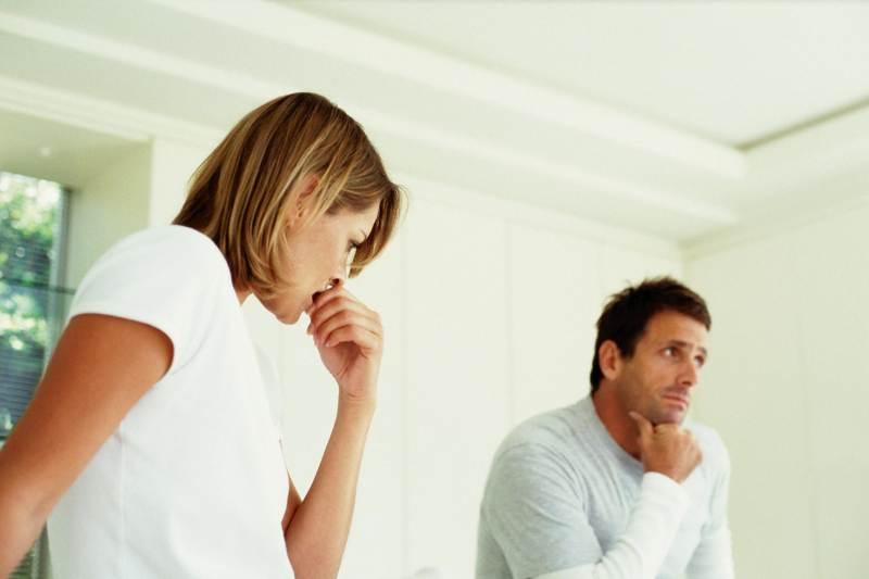 Развод по обоюдному согласию: с детьми и без детей