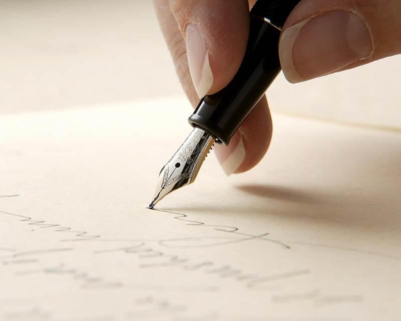 Стоимость брачного договора в нотариальных конторах