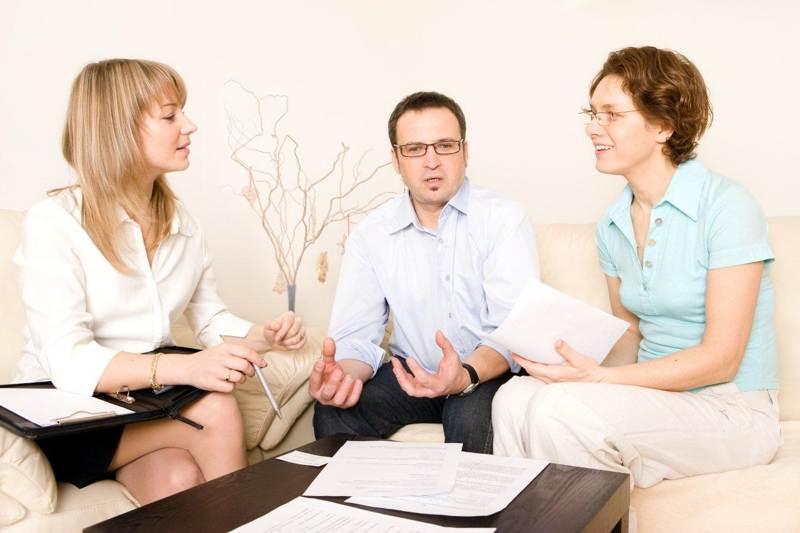 Преимущества развода по доверенности