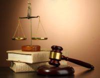 Порядок и правила расторжения брачного договора