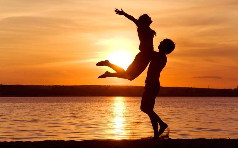Развод с мужем: как остаться счастливой после брака
