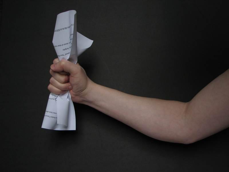 Расторжение брачного контракта: условия, порядок и последствия