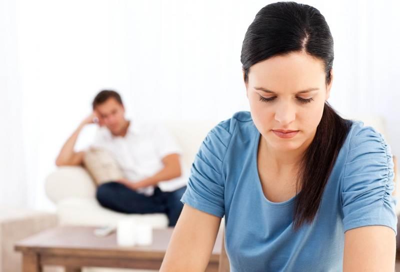 Развод и раздел имущества по Семейному кодексу РФ