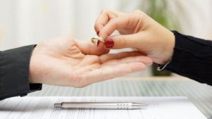 переход права собственности после развода по брачному контракту - фото 6