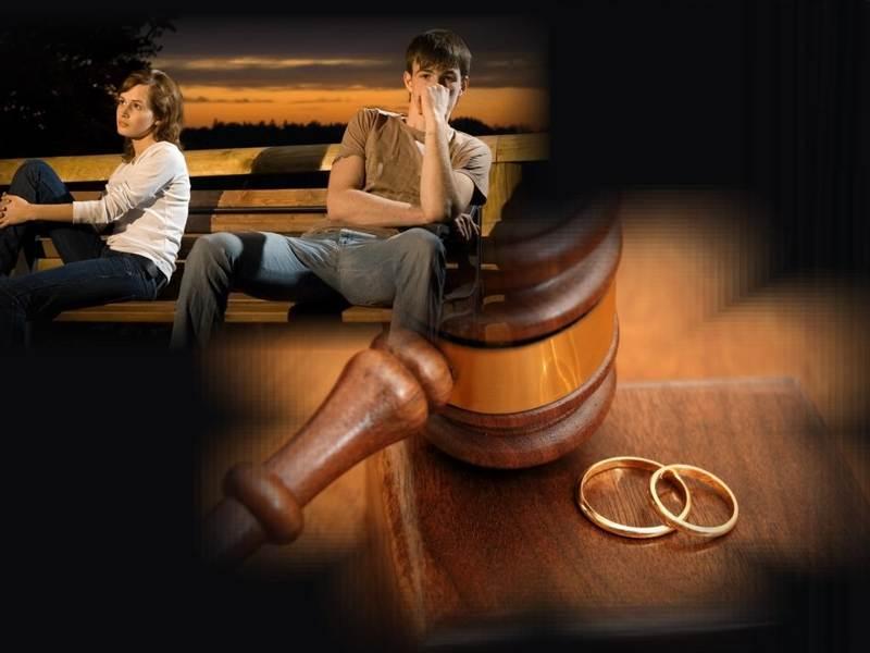 Развод в Узбекистане — поэтапная стратегия действий