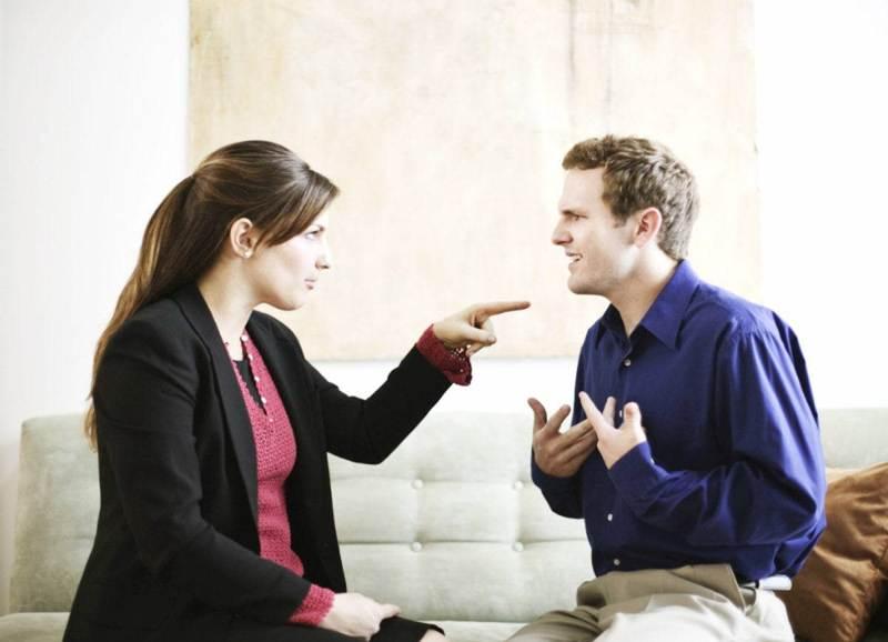 Советы: как легче пережить развод с мужем