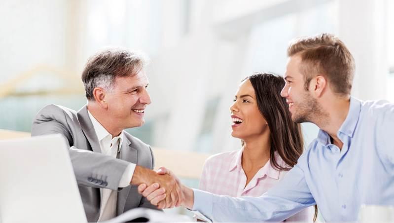 брачный договор или контракт Портал правовой информации Брачный контракт оформляется до официальной регистрации брака или же после него В первой ситуации договор начинает действовать лишь после регистрации брака