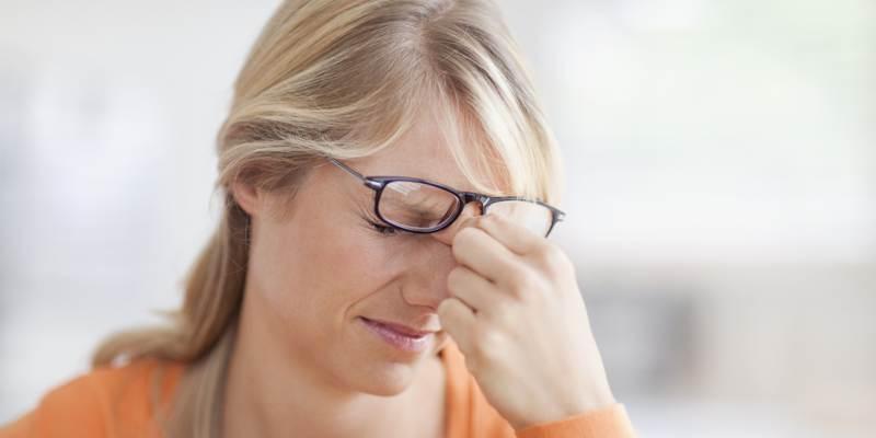 Мужчина в 50 лет после развода: правила адаптации
