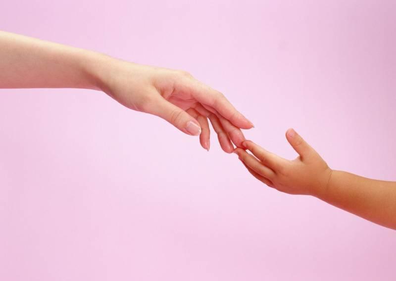 Может ли усыновитель отказаться от ребенка после развода
