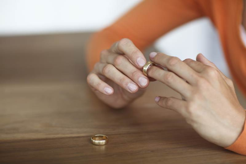 Порядок развода в Италии: «быстрая» процедура в ЗАГСе или долгие судебные мытарства
