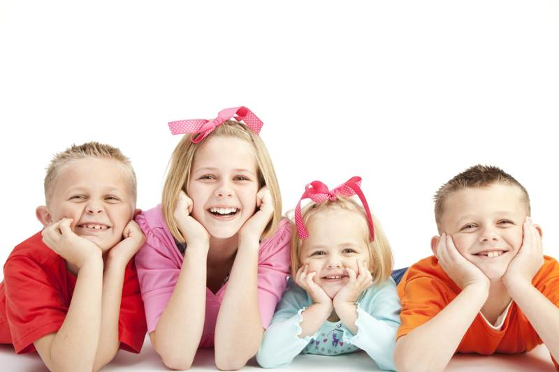 Алименты на трех детей: сколько по закону обязан платить многодетный отец